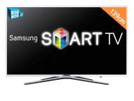 SAMSUNG UE55K5582 LED FullHD Smart