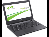 ACER Aspire ES1-132-C7FH (11.6'' Intel N3350, 2GB, 32GB, Win10)