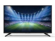 VIVAX LED TV-32LE91T2  LED