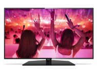 PHILIPS 49PFS5301/12 Smart LED Full HD