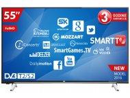 VOX 55YSD750 LED FullHD  Smart