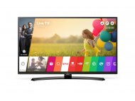 LG 43LH630V LED FullHD Smart