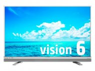 GRUNDIG 49 VLE 6621 WP Smart LED Full HD
