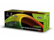 MS INDUSTRIAL Toner CF283X, CRG-737 Black
