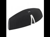 RAPOO Bluetooth NFC stereo zvučnik A800