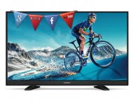 GRUNDIG 40 VLE 6520 BH Smart LED Full HD