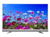 GRUNDIG 43 VLE 6621 WP Smart LED Full HD