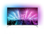 PHILIPS 75PUS7101/12 Smart LED 4K Ultra HD Android Ambilight
