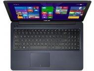 ASUS L502SA-XX131T (N3060, 4GB, 128GB SSD, Win 10)