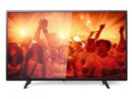 PHILIPS 43PFT4001/12 LED Full HD digital