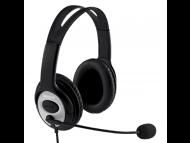 MICROSOFT Slušalice sa mikrofonom LifeChat LX-3000