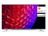 SHARP LC-40CFG6452E Smart Full HD