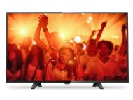 PHILIPS 43PFS4131/12 LED Full HD digital