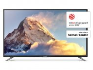 SHARP LC-32CHF5112E digital LED