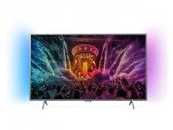 PHILIPS 55PUS6201/12 Smart LED 4K Ultra HD Ambilight digital LCD