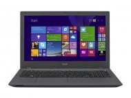 ACER E5-575G-5763 (NX.GL9EX.008) Full HD, i5-7200U, 4GB, 1TB, 940MX 2GB