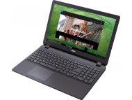 ACER ES1-523-40QV (NX.GKYEX.044) A4-7210, 8GB, 1TB
