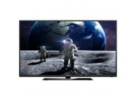 VIVAX LED TV-49LE75T2 LED FullHD