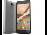 TESLA Smartphone 6.2 Grey