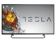 TESLA 32K307BH LED