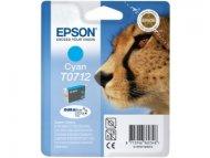 EPSON T0712 cyan kertridž