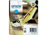 EPSON T1622 cyan kertridž