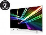 TESLA 55S606SUS LED Slim UHD 4K Smart