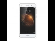 HUAWEI Y6 II DS WHITE