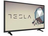 TESLA 43S306BF LED Slim FullHD