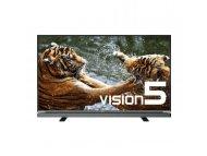 GRUNDIG 55 VLE 5523 BN LED Full HD