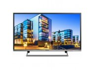 PANASONIC TX-40DSU501 LED FullHD Smart