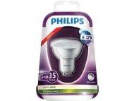 PHILIPS GU10 35W 2700K LED sijalica (1599125)
