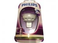 PHILIPS GU5.3 2.5W 2700K LED sijalica (159914)