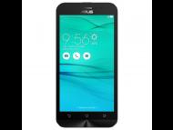 ASUS ZenFone Go Dual SIM 5