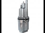 WURTH TP01252 Elektricna potapajuca pumpa