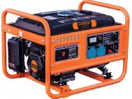 WURTH JP3000 Generator