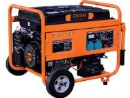 WURTH JP7000 Generator