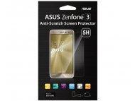 ASUS Anti-Scratch zaštitna folija za ZenFone 3 (ZE552KL/5H)