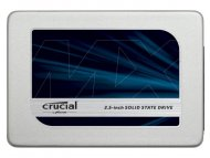 CRUCIAL 275GB 2.5'' SATA III SSD MX300 Series CT275MX300SSD1