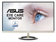 ASUS VZ239Q IPS LED