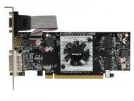 GIGABYTE AMD Radeon R5 230 1GB 64bit GV-R523D3-1GL rev.2.0