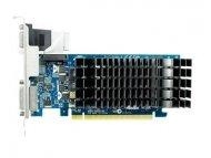 ASUS NVidia GeForce 210 1GB 64bit EN210 SILENT/DI/1GD3/V2(LP)