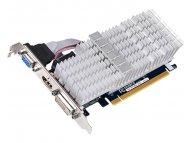 GIGABYTE NVidia GeForce GT 730 2GB 64bit GV-N730SL-2GL rev. 1.0