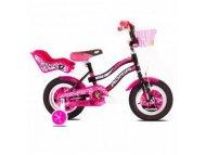 ADRIA 2016 FANTASY 12'' crno-pink