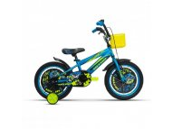 Ultra KID-BIKE 16'' KIDY