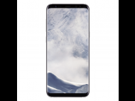 SAMSUNG Galaxy S8+ G955F( Arctic silver) +poklon power bank 4000mAh
