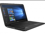 HP 15-ay080nm N3710 4GB 500GB Windows 10 Home (1LY40EA)
