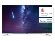 SHARP LC-49SFE7452E Smart 3D Full HD digital