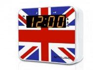 MUSE M-165 UK