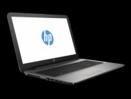 HP 15-ay107nm i7-7500U 8GB 256GB SSD AMD Radeon R7 M440 4GB FullHD (1NA43EA)